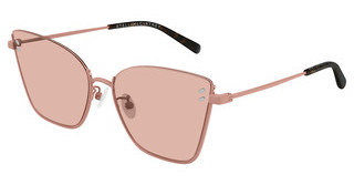Stella McCartney SC0182S 003