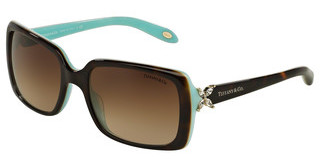 Tiffany TF4047B 81343B