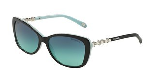Tiffany TF4103HB 80559S
