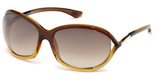 Tom Ford FT0008 50F