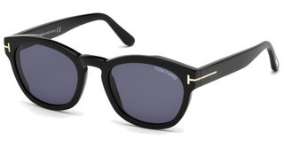 Tom Ford FT0590 01V