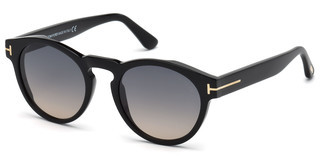 Tom Ford FT0615 01B