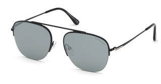 Tom Ford FT0667 01C