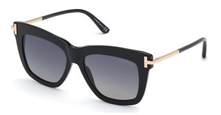 Tom Ford FT0822 01D