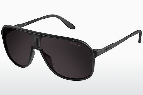 Γυαλιά ηλίου Carrera NEW SAFARI GTN/NR