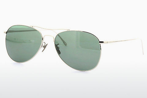 Γυαλιά ηλίου Lunor Aviator II P2 PP-Zeiss