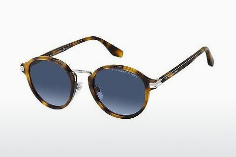 Γυαλιά ηλίου Marc Jacobs MARC 533/S 8JD/GB