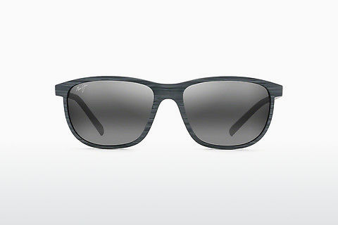 Γυαλιά ηλίου Maui Jim Dragons Teeth 811-11D