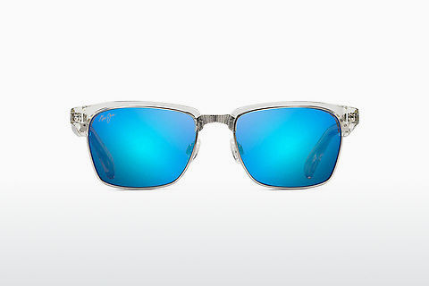 Γυαλιά ηλίου Maui Jim Kawika Readers B257-05CR15