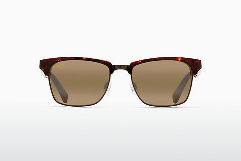 Γυαλιά ηλίου Maui Jim Kawika Readers H257-16C20