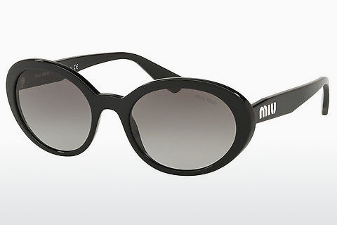 Γυαλιά ηλίου Miu Miu CORE COLLECTION (MU 01US 1AB3M1)