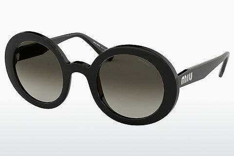 Γυαλιά ηλίου Miu Miu CORE COLLECTION (MU 06US 1AB0A7)