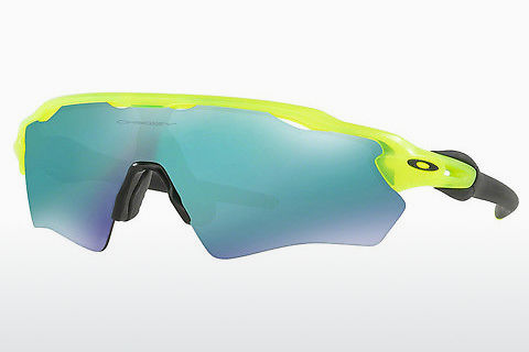 Γυαλιά ηλίου Oakley RADAR EV XS PATH (OJ9001 900102)