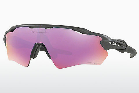 Γυαλιά ηλίου Oakley RADAR EV XS PATH (OJ9001 900103)