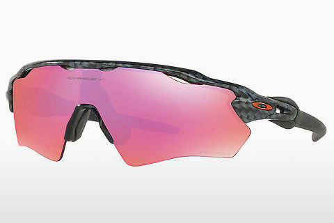 Γυαλιά ηλίου Oakley RADAR EV XS PATH (OJ9001 900104)