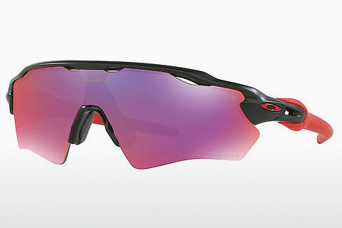 Γυαλιά ηλίου Oakley RADAR EV XS PATH (OJ9001 900106)