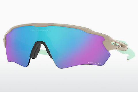 Γυαλιά ηλίου Oakley RADAR EV XS PATH (OJ9001 900112)