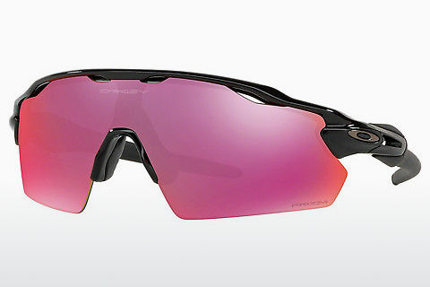 Γυαλιά ηλίου Oakley RADAR EV PITCH (OO9211 921117)