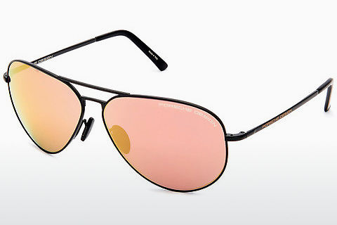 Γυαλιά ηλίου Porsche Design EdelOptics Limited Edition  (P8508 EO)