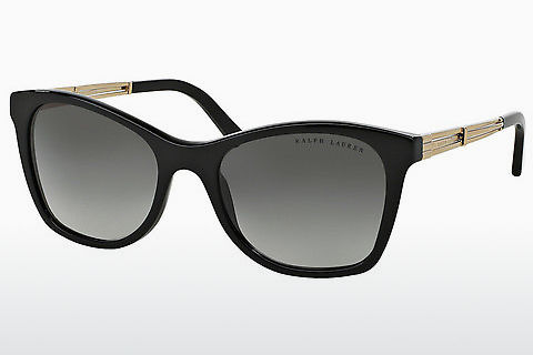 Γυαλιά ηλίου Ralph Lauren DECO EVOLUTION (RL8113 500111)
