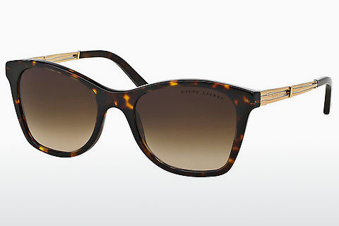 Γυαλιά ηλίου Ralph Lauren DECO EVOLUTION (RL8113 500313)