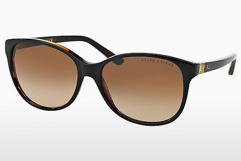 Γυαλιά ηλίου Ralph Lauren DECO EVOLUTION (RL8116 526013)