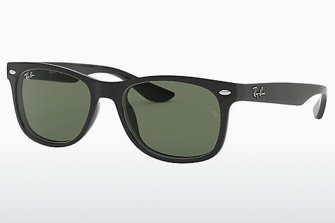 Γυαλιά ηλίου Ray-Ban Junior Junior New Wayfarer (RJ9052S 100/71)