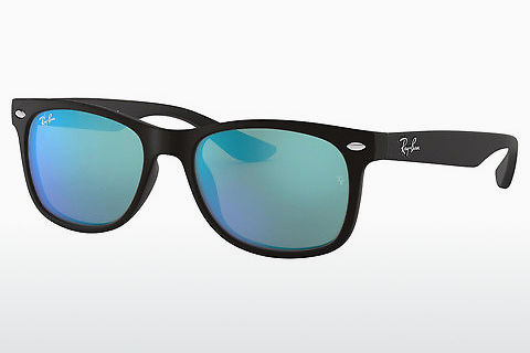 Γυαλιά ηλίου Ray-Ban Junior Junior New Wayfarer (RJ9052S 100S55)