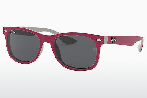 Γυαλιά ηλίου Ray-Ban Junior Junior New Wayfarer (RJ9052S 177/87)