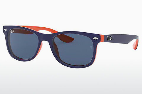 Γυαλιά ηλίου Ray-Ban Junior Junior New Wayfarer (RJ9052S 178/80)