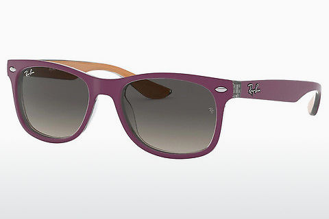 Γυαλιά ηλίου Ray-Ban Junior Junior New Wayfarer (RJ9052S 703311)