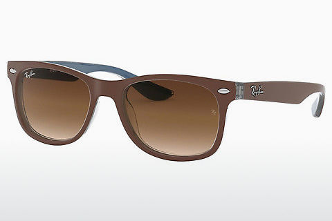 Γυαλιά ηλίου Ray-Ban Junior Junior New Wayfarer (RJ9052S 703513)