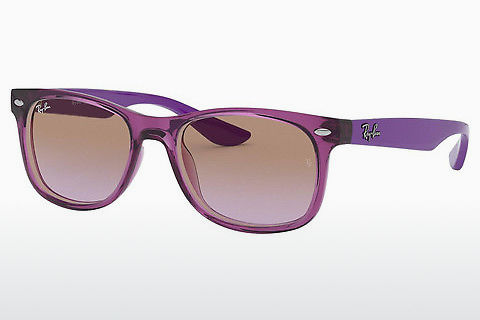 Γυαλιά ηλίου Ray-Ban Junior JUNIOR NEW WAYFARER (RJ9052S 706468)