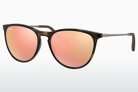 Γυαλιά ηλίου Ray-Ban Junior Junior Erika (RJ9060S 70062Y)