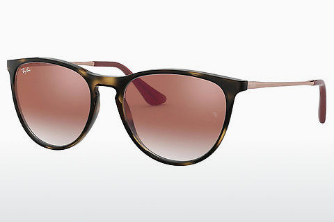 Γυαλιά ηλίου Ray-Ban Junior Junior Erika (RJ9060S 7047V0)