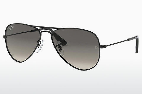 Γυαλιά ηλίου Ray-Ban Junior Junior Aviator (RJ9506S 220/11)