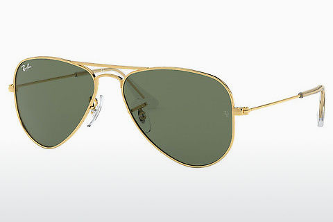 Γυαλιά ηλίου Ray-Ban Junior Junior Aviator (RJ9506S 223/71)