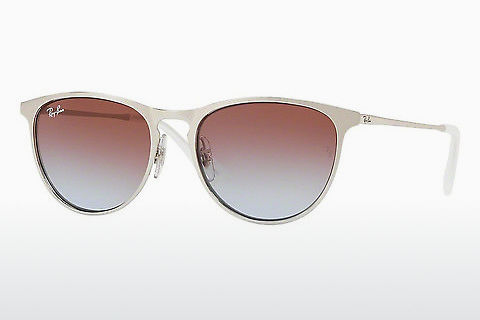 Γυαλιά ηλίου Ray-Ban Junior JUNIOR ERIKA METAL (RJ9538S 269/I8)