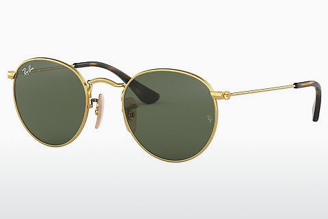 Γυαλιά ηλίου Ray-Ban Junior Junior Round (RJ9547S 223/71)