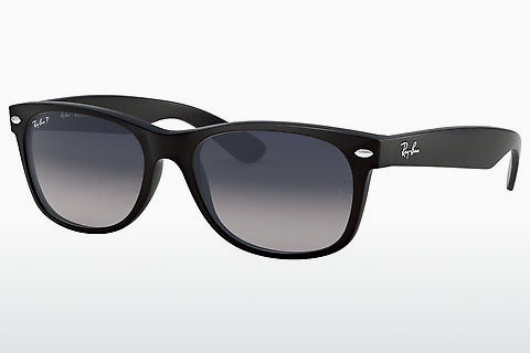 Γυαλιά ηλίου Ray-Ban NEW WAYFARER (RB2132 601S78)