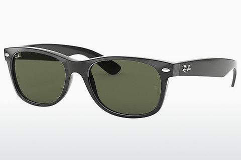 Γυαλιά ηλίου Ray-Ban NEW WAYFARER (RB2132 901L)