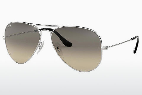 Γυαλιά ηλίου Ray-Ban AVIATOR LARGE METAL (RB3025 003/32)
