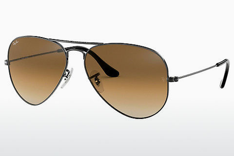 Γυαλιά ηλίου Ray-Ban AVIATOR LARGE METAL (RB3025 004/51)