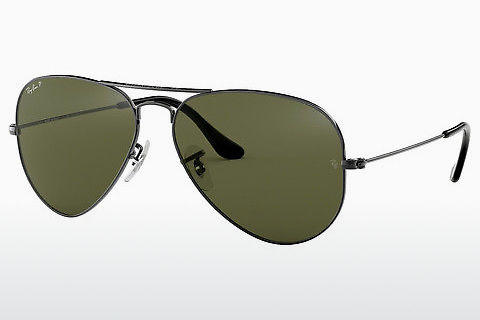 Γυαλιά ηλίου Ray-Ban AVIATOR LARGE METAL (RB3025 004/58)