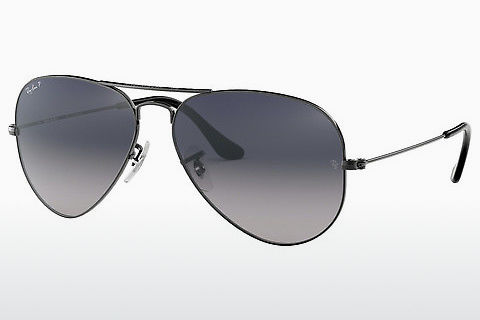 Γυαλιά ηλίου Ray-Ban AVIATOR LARGE METAL (RB3025 004/78)