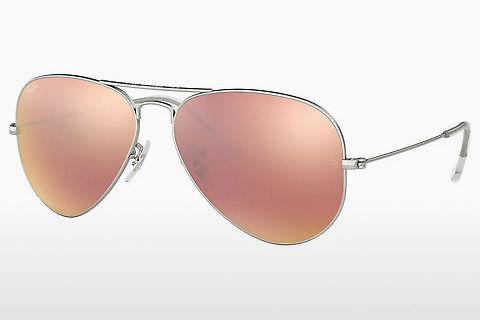 Γυαλιά ηλίου Ray-Ban AVIATOR LARGE METAL (RB3025 019/Z2)