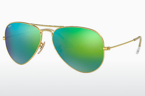 Γυαλιά ηλίου Ray-Ban AVIATOR LARGE METAL (RB3025 112/19)