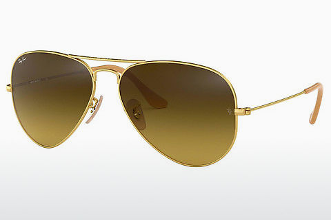 Γυαλιά ηλίου Ray-Ban AVIATOR LARGE METAL (RB3025 112/85)