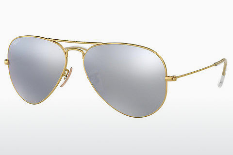 Γυαλιά ηλίου Ray-Ban AVIATOR LARGE METAL (RB3025 112/W3)