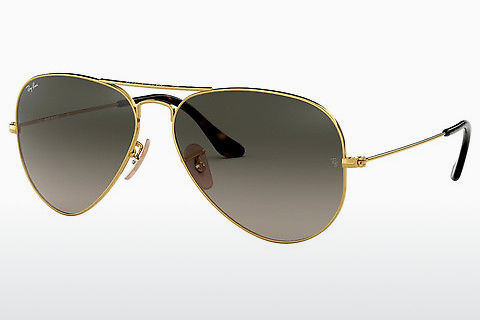 Γυαλιά ηλίου Ray-Ban AVIATOR LARGE METAL (RB3025 181/71)